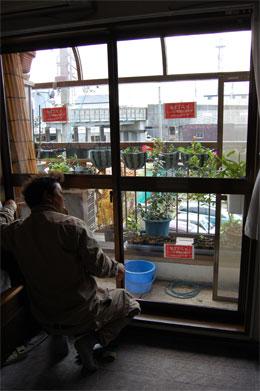 豊中市 復興支援 住宅エコポイント対象工事
