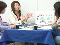 茨木の工務店アラキ建設、主婦ならではの家づくり相談